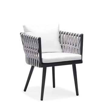 CBMMART Outdoor Furniture 2