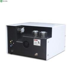 Машина для скручивания отдельных проводов высокоскоростная машина для скручивания Экранированных Проводов 220В машина для скручивания про...