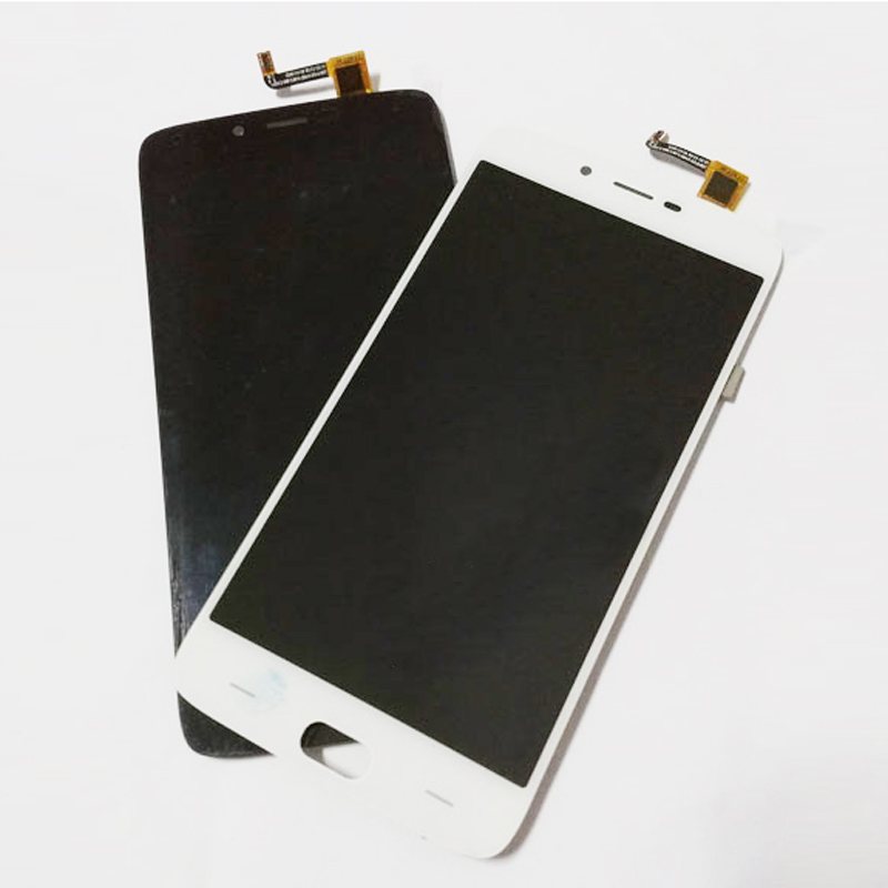"""For Doogee Y200 LCD Display and Touch Screen Repair Parts 5.5""""inch Replacement Phone Accessories"""