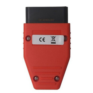 Image 3 - Kopen Kwaliteit Smart Key Programmeur Maker Obd Voor 4C 4D Chip Obd OBD2 Eobd 16pin Adapter Auto Keymaker Transponer