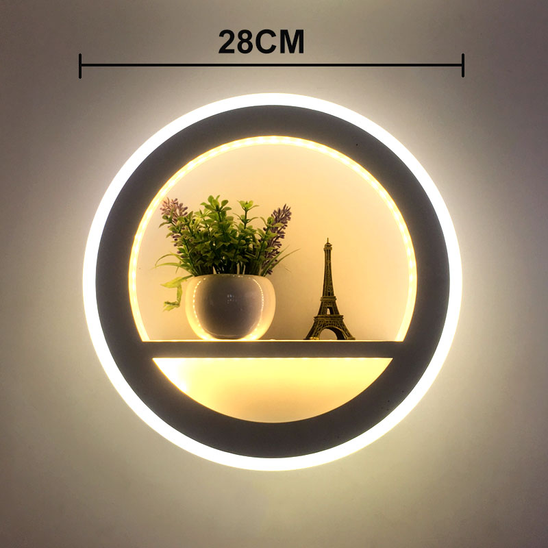 Hot Selling Wall Lamp For Living Room Free Shipping