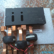 HFE23 12-3HT2-R 12VDC 3X120A 230VAC