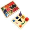 Игрушка Монтессори деревянная, твердые грамматические символы, языковые упражнения, игрушки, базовые деревянные грамматические символы с ...
