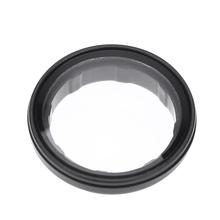 Lens CAMERA FILTERS UV-FILTER-COVER Accessories SJCAM for Wifi Sj4000/Protective/Optical