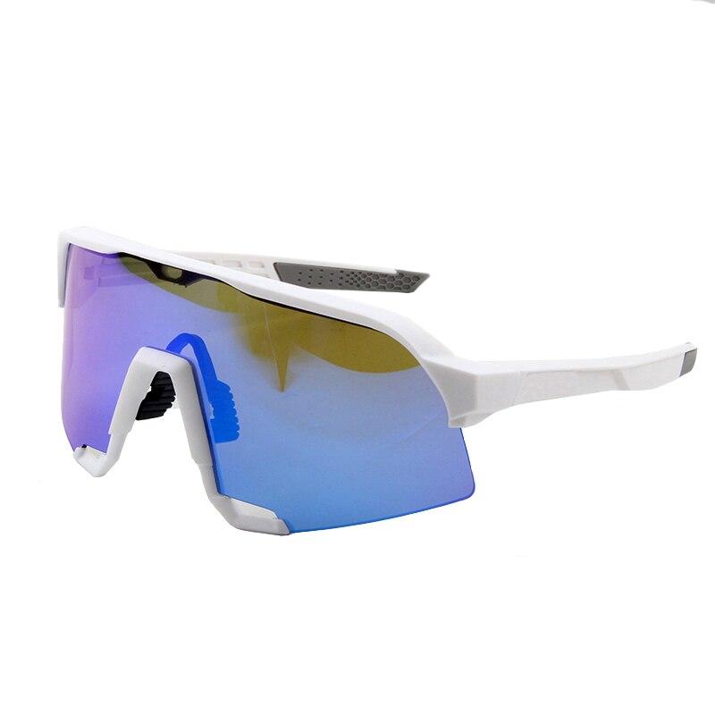 2019 100 peter novo s3 ciclismo óculos de sol sagan le collection mtb ciclismo óculos de sol velocidade sagan