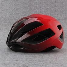 Red Lightweight Mountain Bike Bike Helmet Road Bike Helmet Mountain Bike XC Trail Capacete Matte Bike Helmet Cascos Ciclismo 202