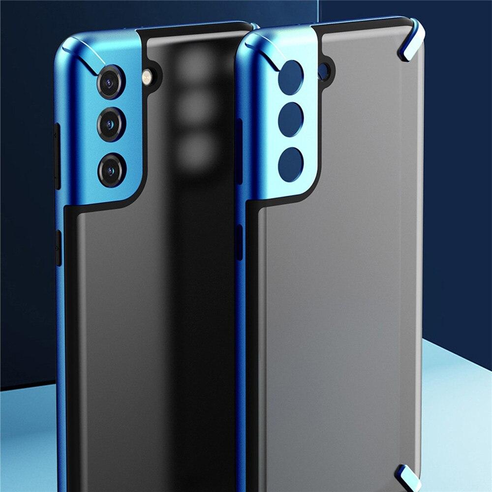 Galaxy S21 Ultra Case 12