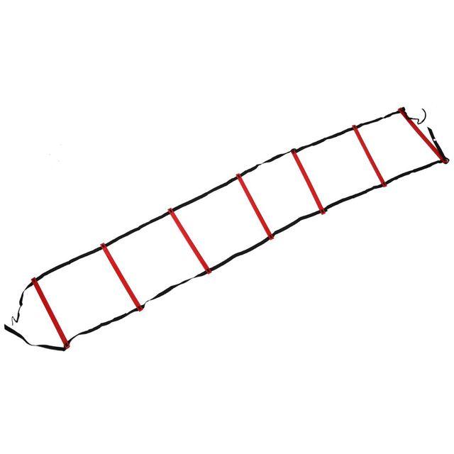 10 Feet 7 rung Agility Speed ladder