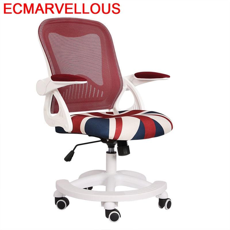 Sandalyeler Sillon Fauteuil Meuble Chaise De Bureau Ordinateur Fotel Biurowy Gamer Office Silla Gaming Cadeira Poltrona Chair