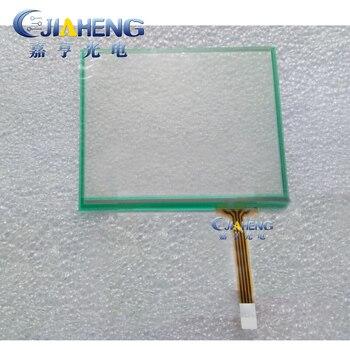 Сенсорный экран 3,5 дюйма 77 мм * 63 мм для symbol MK500 MK590, микрокиоск, сенсорный экран, дигитайзер