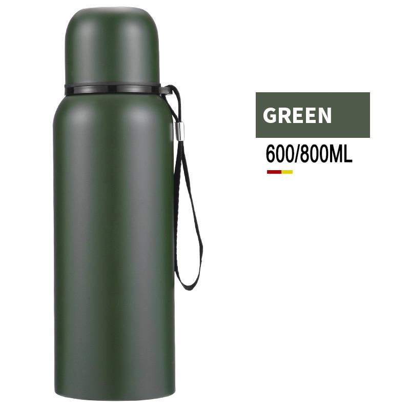 AQW1499 800ml green