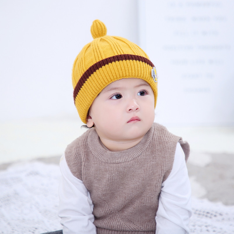 H3f4d1c30ff6f41f788f020a2b1c5aba5x - Spring Autumn Baby Baseball Cap Cartoon Dinosaur Baby Boys Caps Fashion Toddler Infant Hat Children Kids Baseball Cap