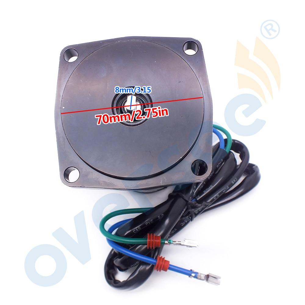 high quality automoveis motos 03