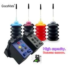 Чернильный картридж GraceMate 56 57 Xl для Hp56 57 C6656a для Hp Deskjet F4180 5150 450CI 5550 5650 9650 PSC 1315 2110