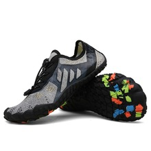 Мужская обувь; спортивная обувь для пляжа; быстросохнущая обувь унисекс для влюбленных пар; Уличная обувь для плавания; обувь для дайвинга; большие размеры