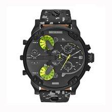 Men's Watches Stainless Steel Analog Quartz Wrist W