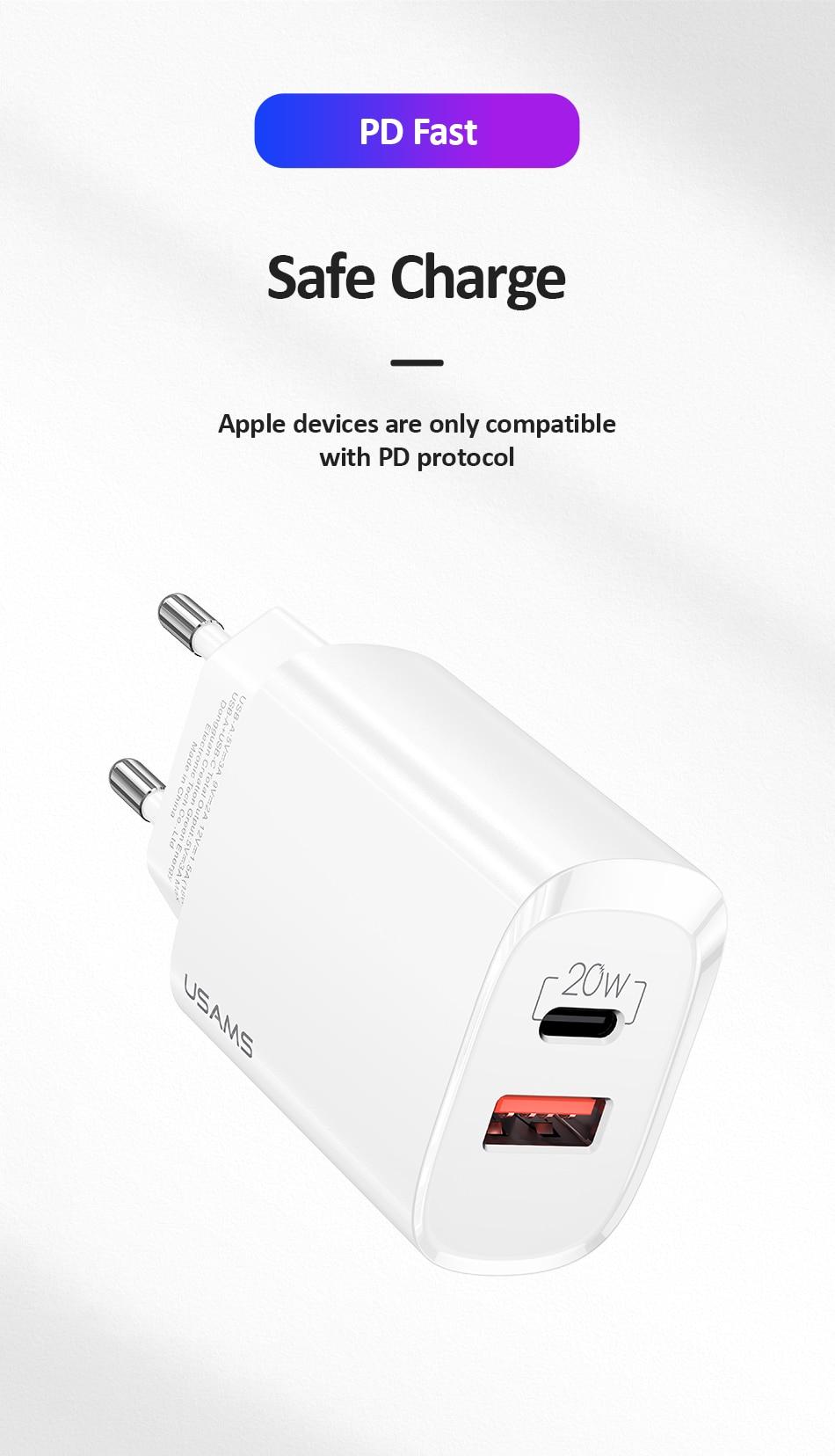US-CC120-T35-QC3.0+PD3.0快充充电器-20W-欧规-950px_08