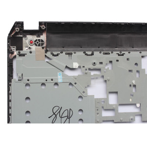 Image 3 - NEW Bottom Base Case Cover&Palmrest upper case cover for HP Envy Pavilion M6 M6 1000 707886 001 AP0U9000100