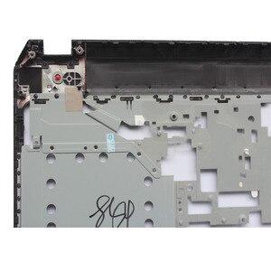 Image 3 - Yeni alt taban kılıf kapak ve Palmrest kapak için HP Envy Pavilion M6 M6 1000 707886 001 AP0U9000100