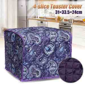 Toaster-Cover for Fo...
