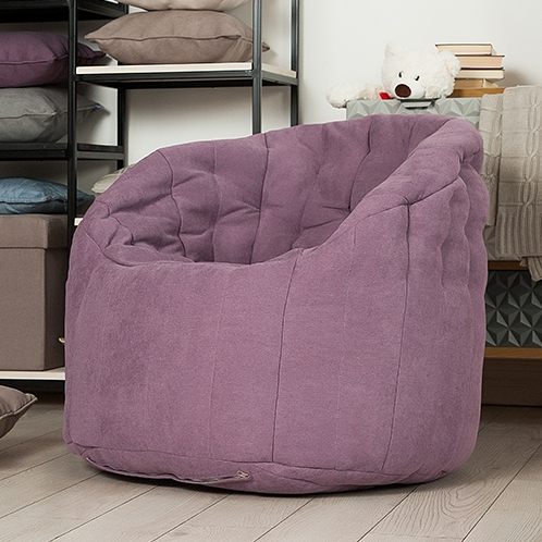 Port-бескаркасное chair Delicatex Large Bean Bag Sofa Lima Lounger Seat Chair Living Room Furniture Removable Cover With Filler Kids Comfortable Sleep Relaxation Easy Beanbag Bed Pouf Puff Couch Tatam Solid Poof  Pouff недорого