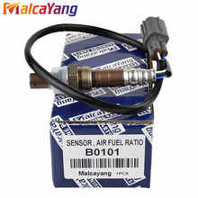 Oxygen sensor 89467-33040 Malcayang sensor for Toyota Camry 2.4, Pre-cat 4 wire O2 sensor Best Auto Parts Auto Repair - DISCOUNT ITEM  15% OFF Automobiles & Motorcycles