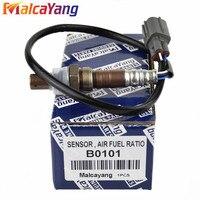 Sensor malcayang do sensor 89467 33040 do oxigênio para toyota camry 2.4  reparo do automóvel das peças de automóvel do sensor do o2 do pre cat 4 do fio|sensor o2|sensor sensor|sensor wired -