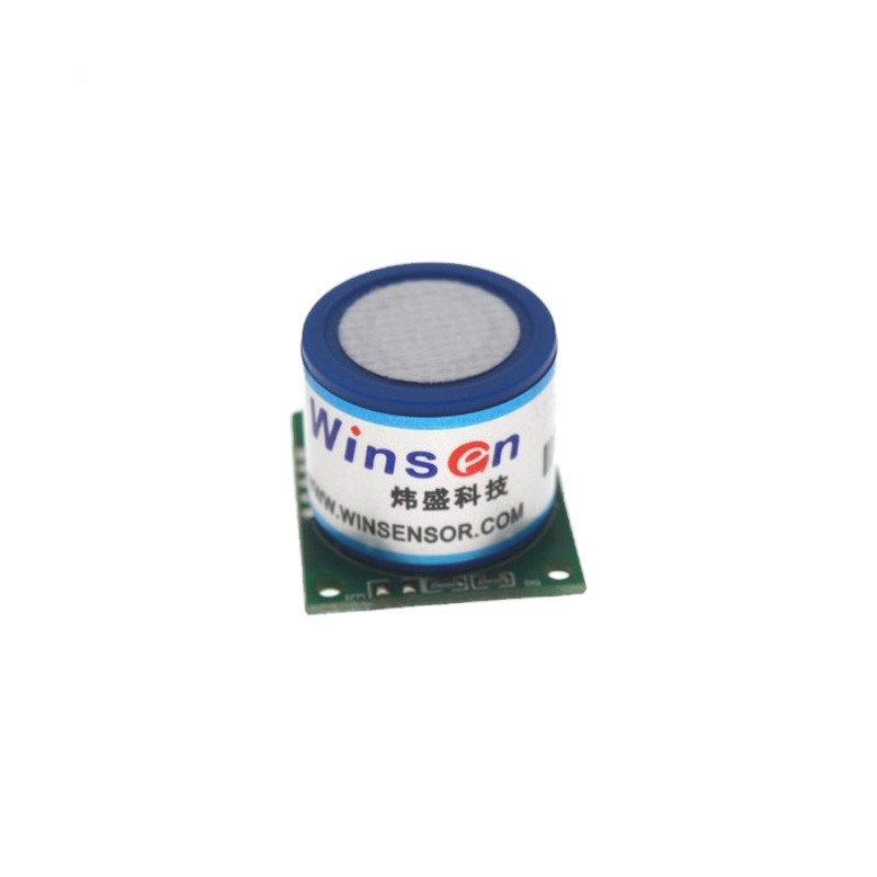 ZE14-O3 Electrochemical Ozone Sensor Module 0-100ppm