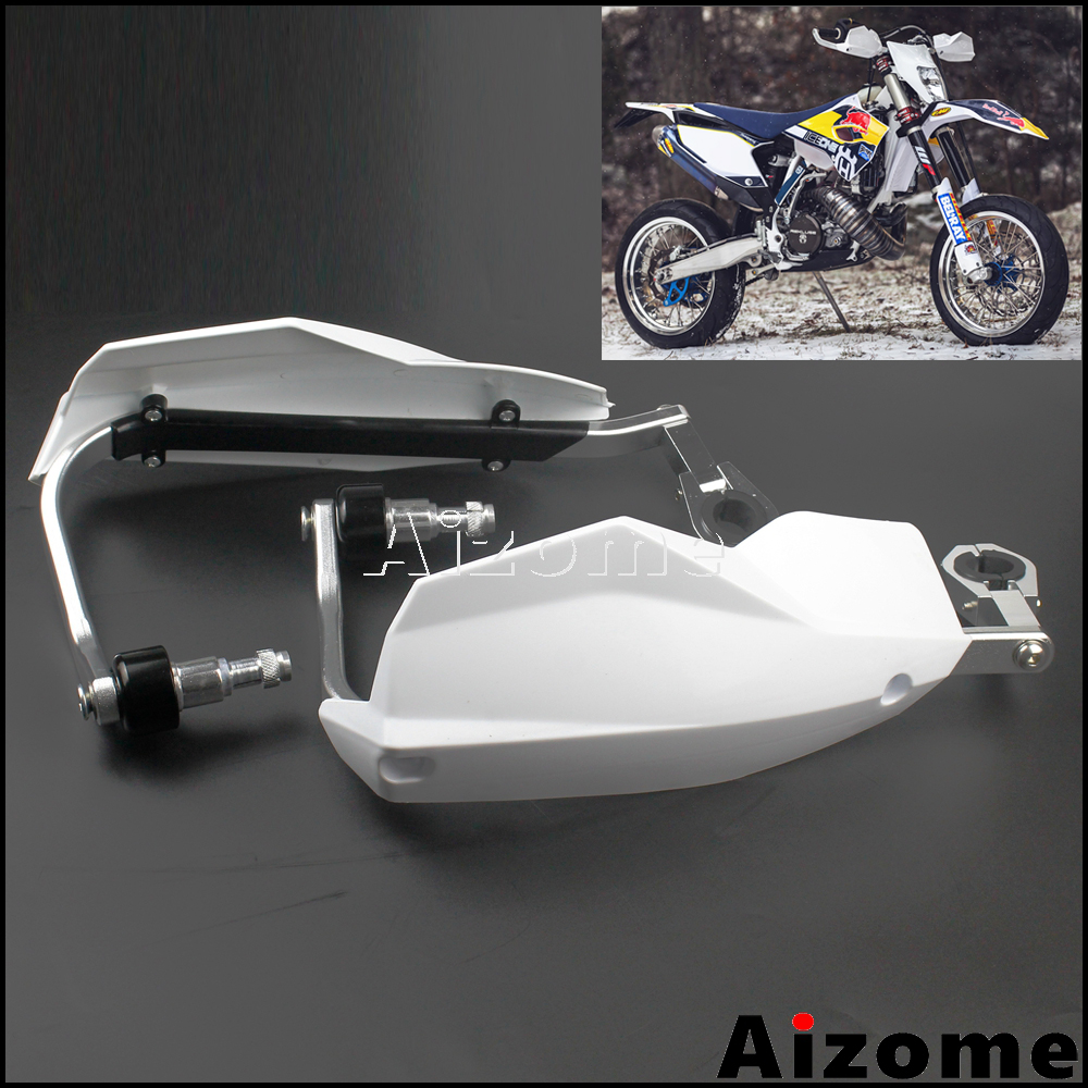 7/8-Hand-Guards MX Husqvarna Te300 KTM TE250 390 Duke 1290 Motorcycle-1-1/8-1190  title=