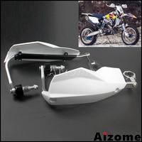 Motorcycle 1 1/8 7/8 Handguards For KTM 1050 1190 1290 390 Duke Adv Hand Guards For KTM MX SX EXC Husqvarna TE300 TE250 FE350