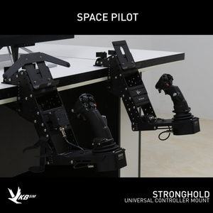 Image 4 - Ucm Combo Set Ruimte Pilot