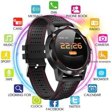 Sport Watch Men Watches Digital LED Electronic New Wrist For Clock Male Wristwatch Hours Waterproof Relogio Masculino