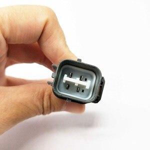 Image 4 - Sonde Lambda oxygène O2