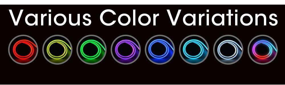 H3f57c6cb71144e82a39b8ccda903e2b6P - Solo Leveling Merch Store