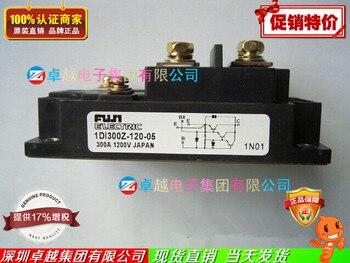 1DI300Z-120-05 1DI300Z-120 IGBT module--ZYQJ