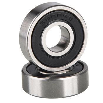 1PCS 6000 6001 6002 6003 6004 6005 ZZ 2RS Bearing Steel Deep Groove Ball Bearing 6003 6003zz 6003rs 6003 2z 6003z 6003 2rs zz rs rz 2rz deep groove ball bearings 17 x 35 x 10mm high quality