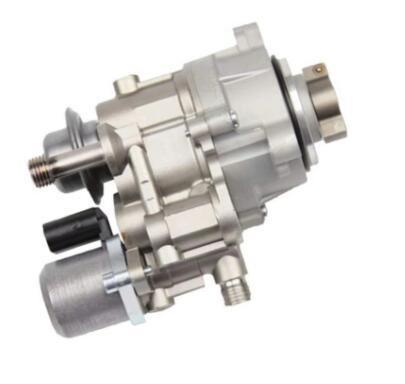 High Pressure Fuel Pump 13517616446 For BMW N54/N55 Engine 335i 535i E60 E82 E88 E90 13517616170