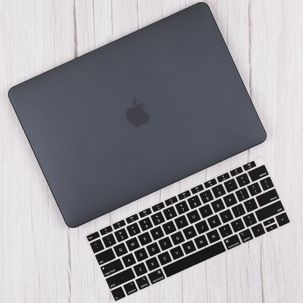 Redlai Matte Crystal Case for MacBook 148