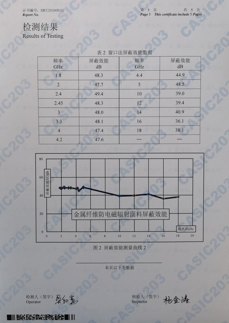 检测报告-金属纤维(2)