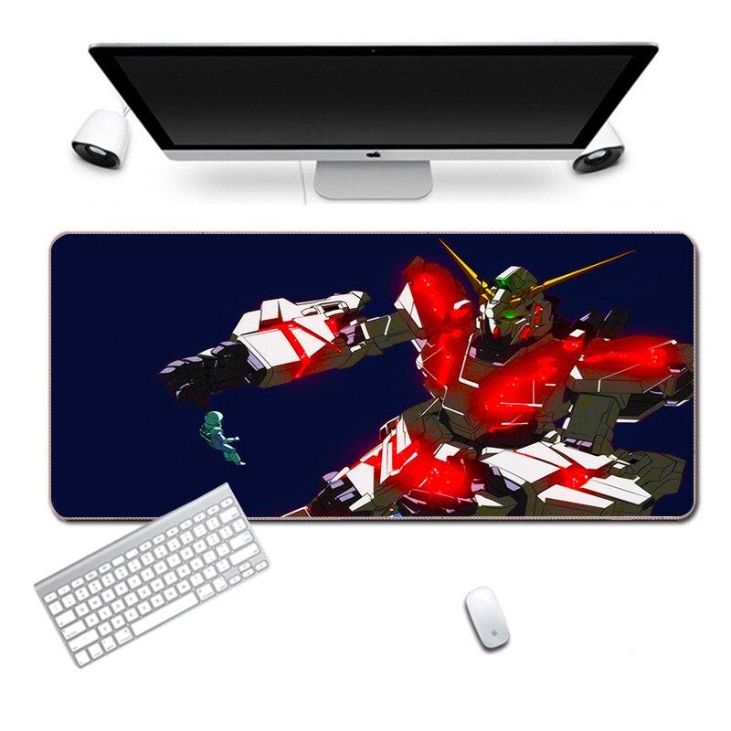 H3f5b0d4afaca4a86a9c2a2c8b7113f5aR - Anime Mousepads