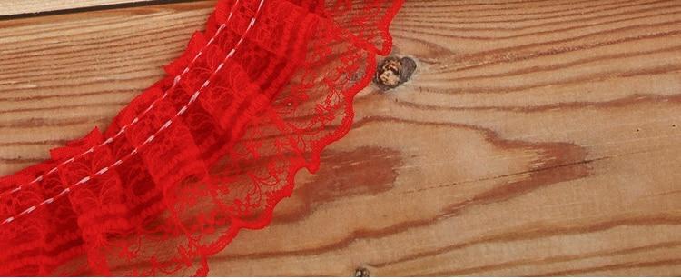 Elastic-Lace-Fabric_14