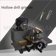 Шлифовальная машина для цеха оборудование шлифовки шлифовальная