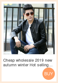 Cheap wholesale 19 new autumn winter Hot selling women's fashion netred casual Ladies work wear nice Jacket MP7 32