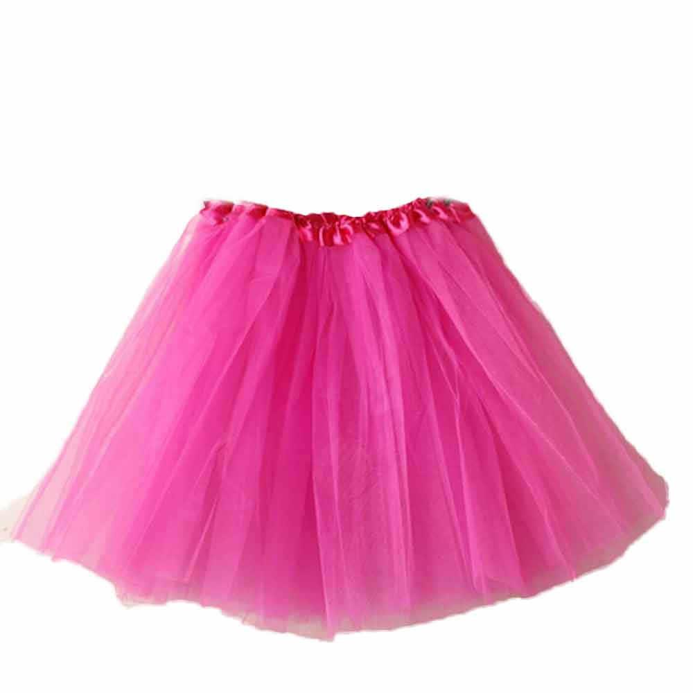 נשים בלט טוטו שכבות אורגנזה תחרה מיני חצאית נשים לוליטה תחתונית השושבינות בציר Midi חצאית falda plisada mujer