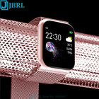 Full Touch Smart Wat...