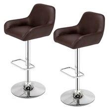 Три цвета 2 bj221 360 градусов Регулируемый совок стул квадратные