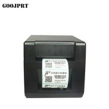 O envio gratuito de alta velocidade 3 5 5 Polegada/sec porta usb impressora etiqueta código de barras impressora térmica impressora código de barras impressora