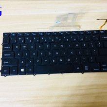 Best-Keyboard 900X3C SAMSUNG RUSSIAN/KOREAN for 900x3b/900x3c/Np900x3b/..