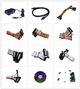 Image 5 - 2020 Nieuwste Ktag V7.020 Sw V2.53 Online Master Versie Kess 5.017 V2.47 100% Geen Token Tuning Voor Auto Vrachtwagen Ecu programmeertools