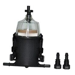 R23107-10 Separator wody i oleju filtr paliwa wysłać Separator wody/paliwa zespół filtru paliwa